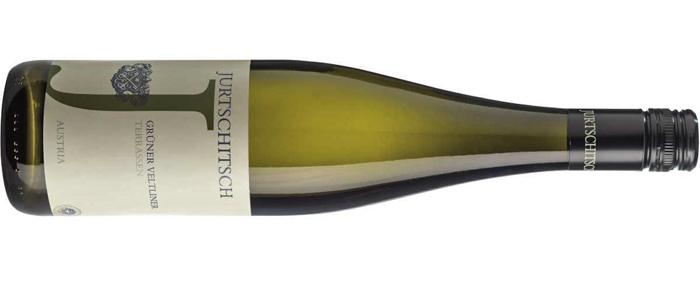 Tjek vinen: De perfekte vine til asparges