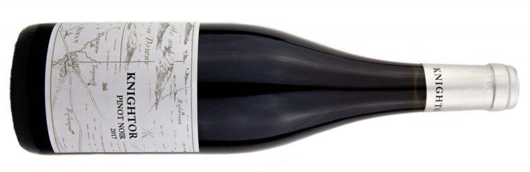 Tjek vinen: Danske jordbær og vine fra det sydlige England