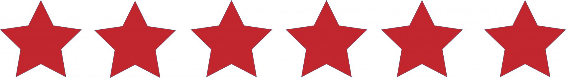 """Svalegangen: 6 stjerner for """"En lille smule ubehag"""" - en fantastisk historie om noget forfærdeligt"""