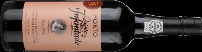 Tjek vinen: Årets vin til Risalamande