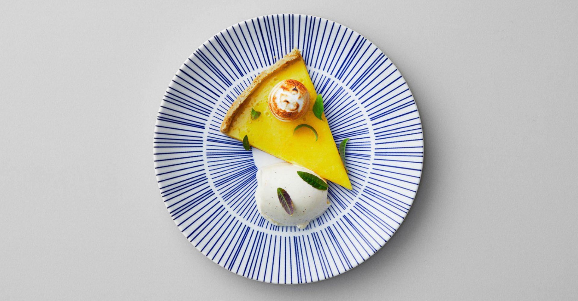 Den gemte baggård: Bernth & Co åbner ny restaurant i Latinerkvarteret