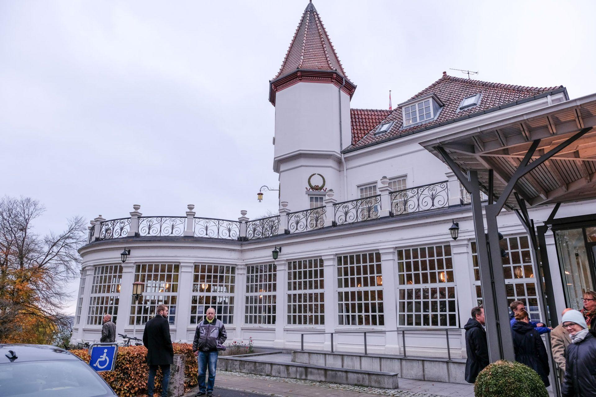 Knud Kjellerup på Varna: Mød den aarhusianske vinmager i Bourgogne