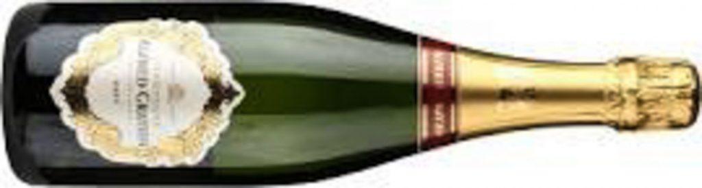 Tjek Vinen: Zinfandel, den amerikanske pleaser