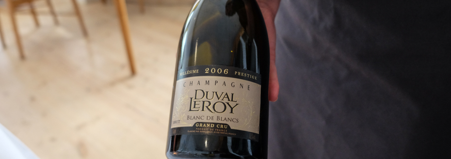 champagne-duval-leroy-2006