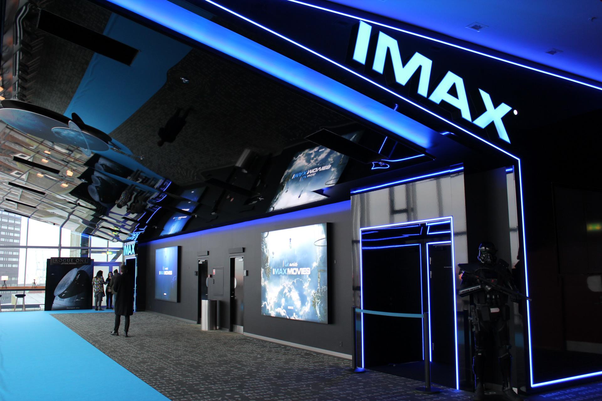 CinemaxX Aarhus: Køb billet til den sjove familiefilm CROODS 2 – og få et bæger popcorn med gratis