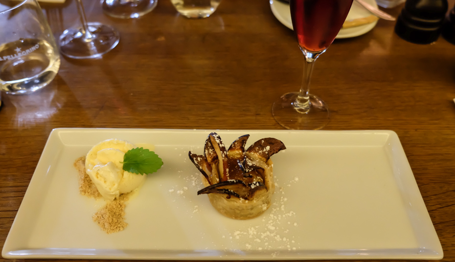 desserten-hos-jacobs-bbq-i-vestergade