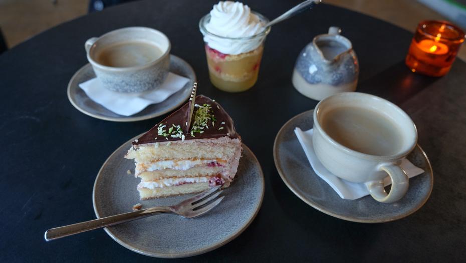 desserten-paa-moesgaard-museum