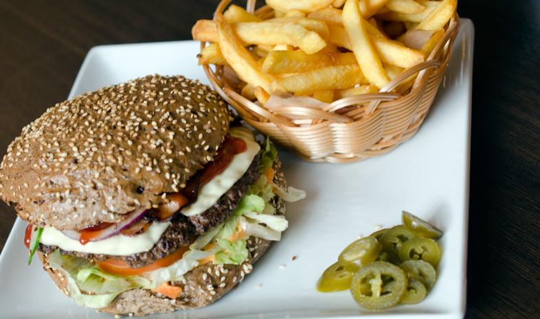 Don-OX-på-Byens-Burger