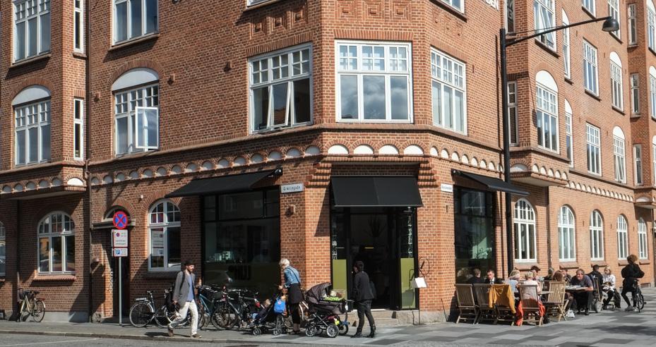 F. Høj i Aarhus_