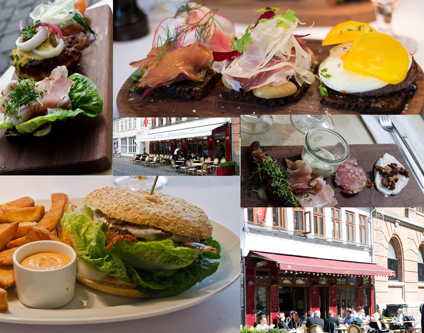 Frokost-på-Café-Casablanca