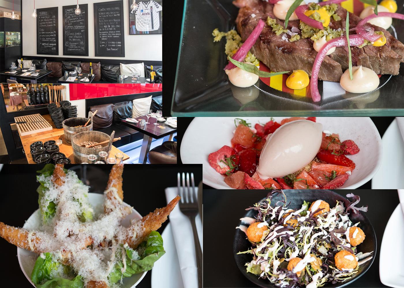 Frokost-på-Canblau-i-Aarhus