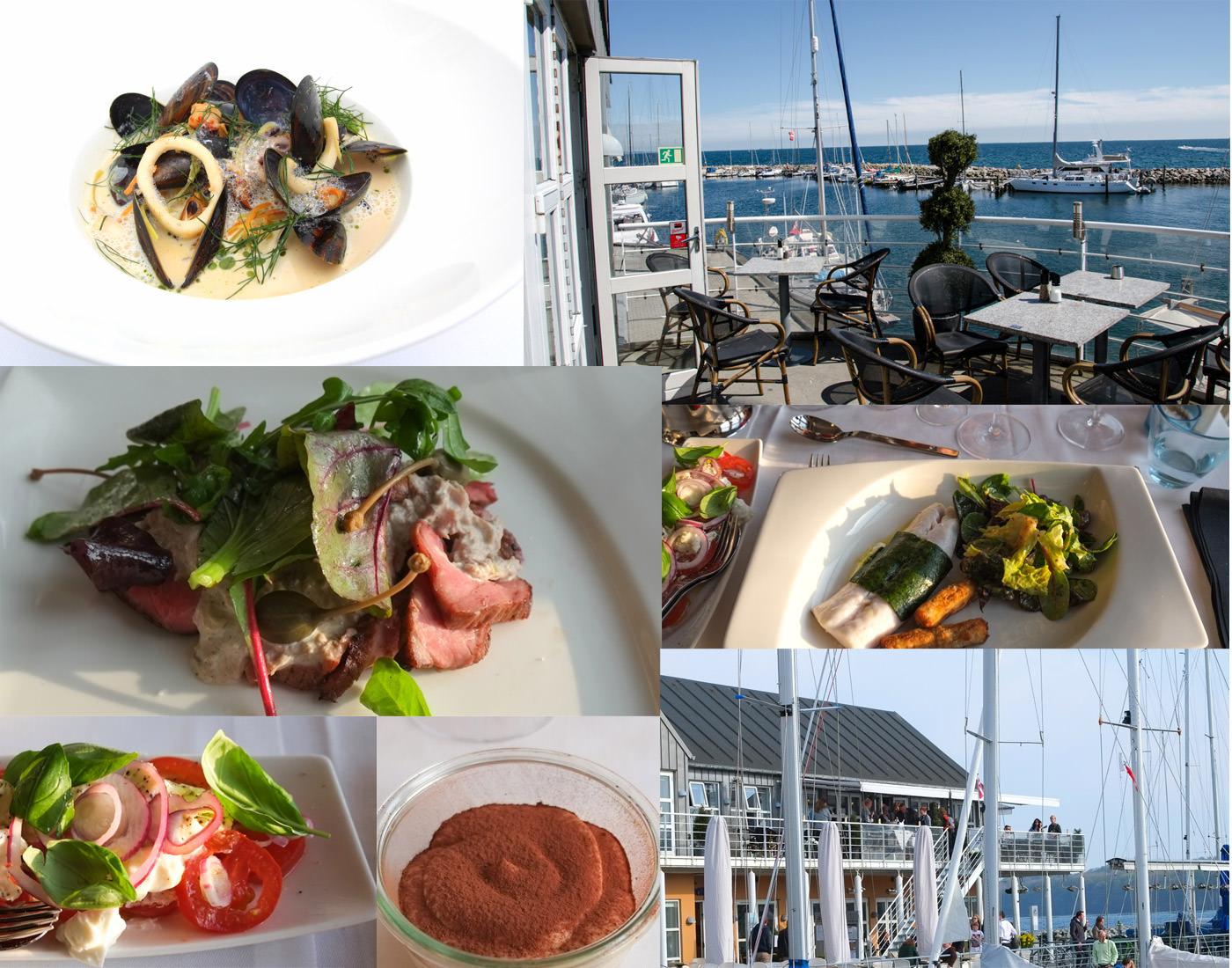 Frokost-på-Martino-på-Marselisborg-Havn