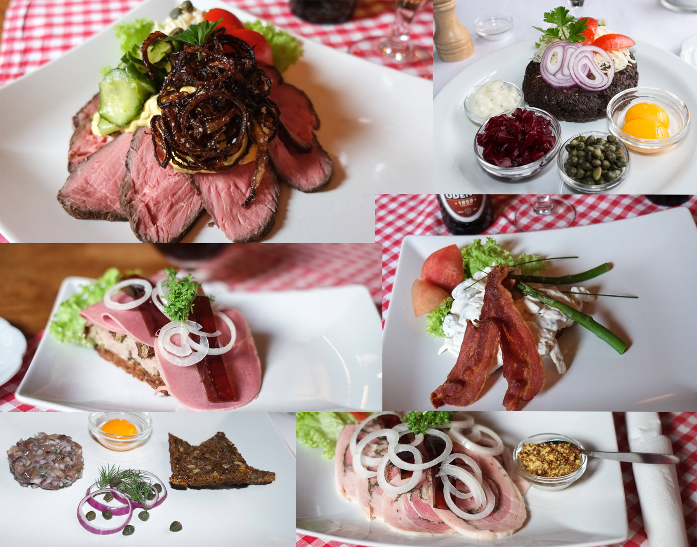Frokost-på-Restaurant-Europa