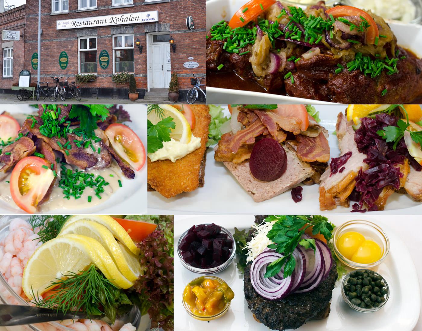 Frokost-på-Restaurant-Kohalen