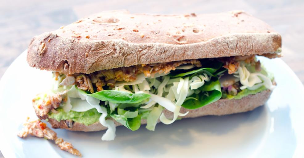 Fugl---sandwich-på-VW-Café-i-Århus