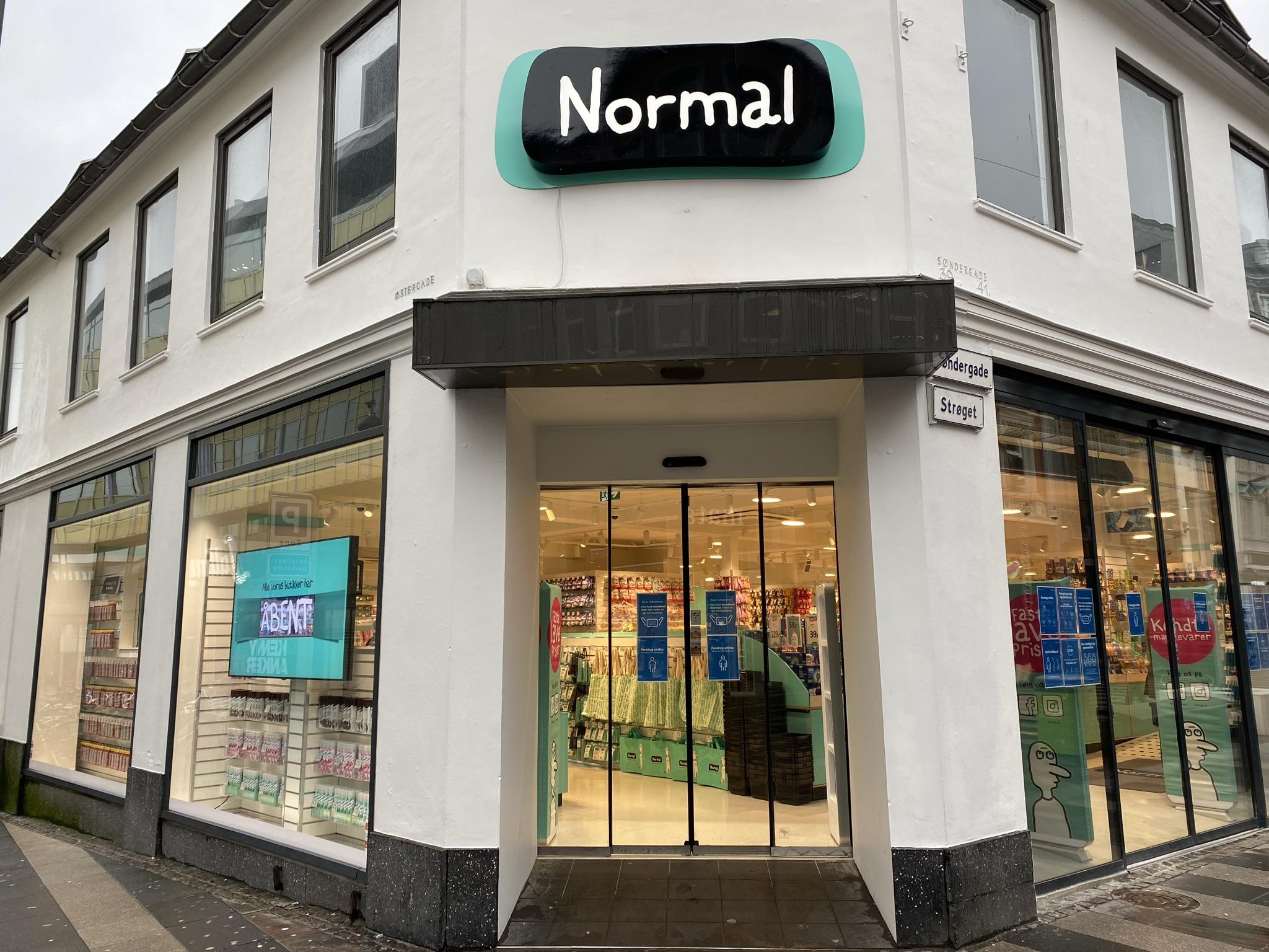 Hvad har åbent? 9 butikker i Aarhus, du måske ikke vidste, der holder åbent