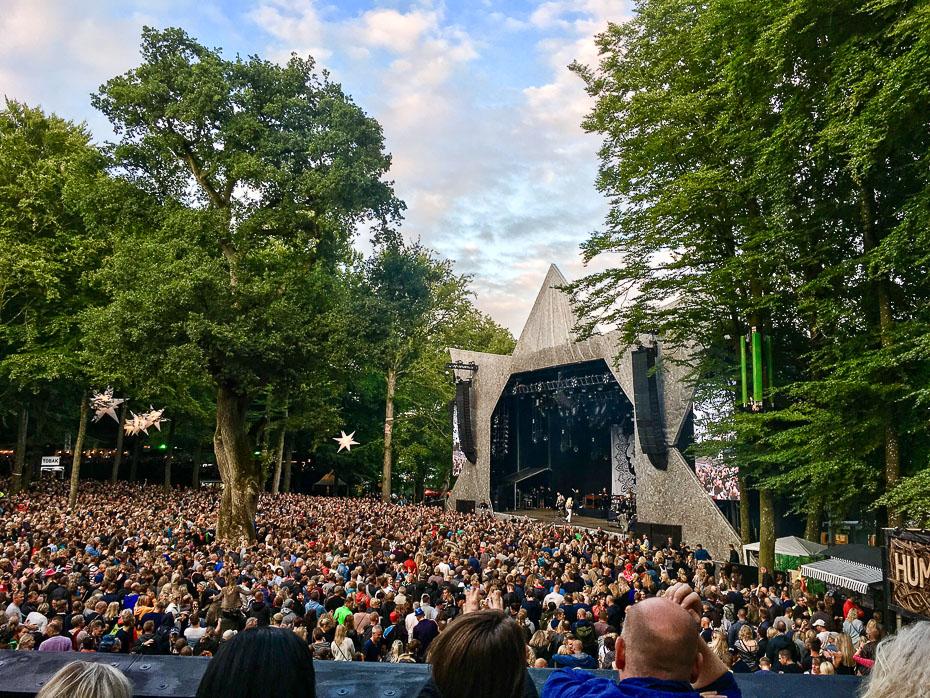 Dommen over Smukfest 2017