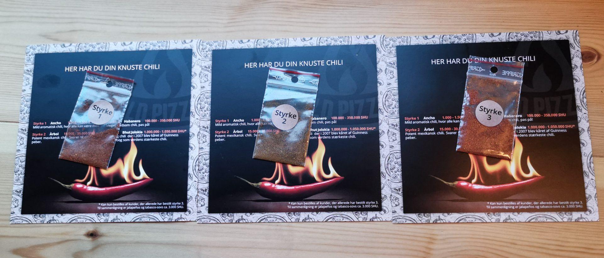 Ild.Pizza: Anders og Esben fra Lasertryk åbner pizzeria med highend brændefyret ovn