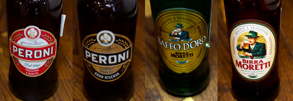 Italiensk-øl-hos-Nicola