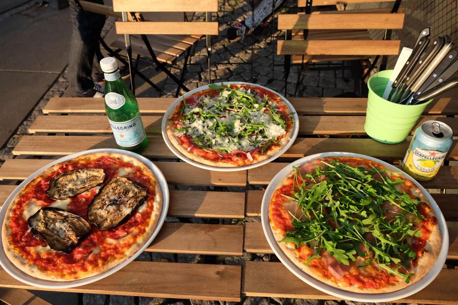 lidt-italiensk-hos-pizza-adagio_