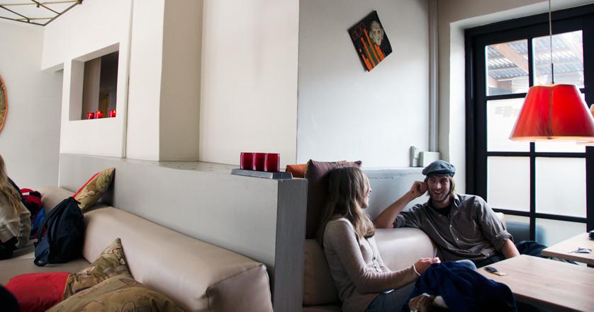 Loungestemning-på-Rar-Bar-i-Århus