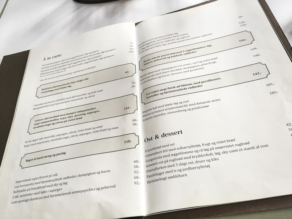 menukort-kohalen