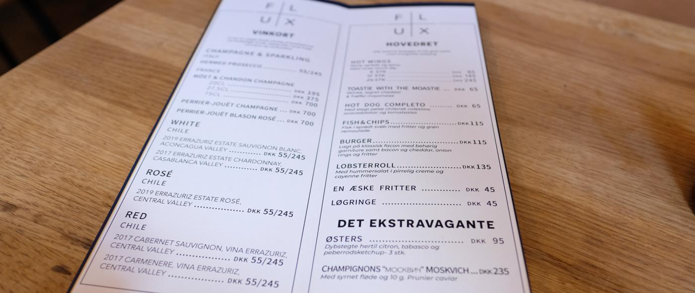 Madanmeldelse: Aarhus har fået en gastropub i sin helt egen klasse