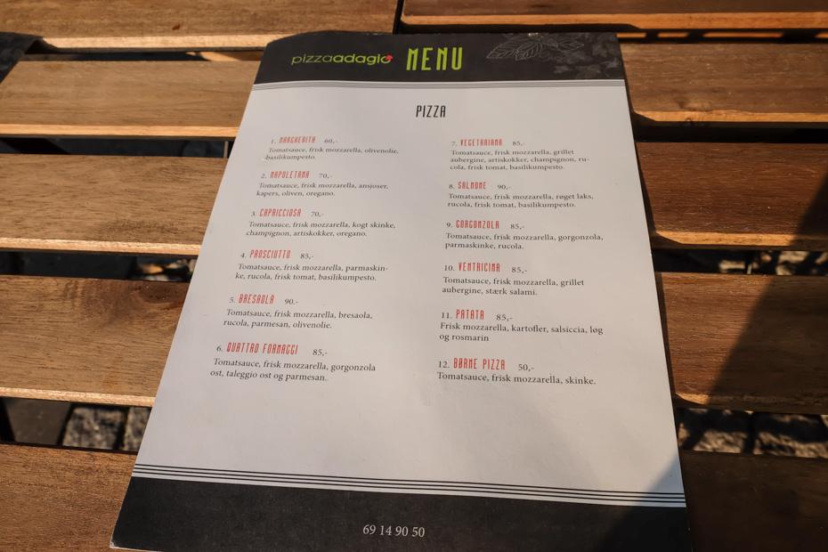 menukortet-pizza-adagio-ved-aaen-i-aarhus