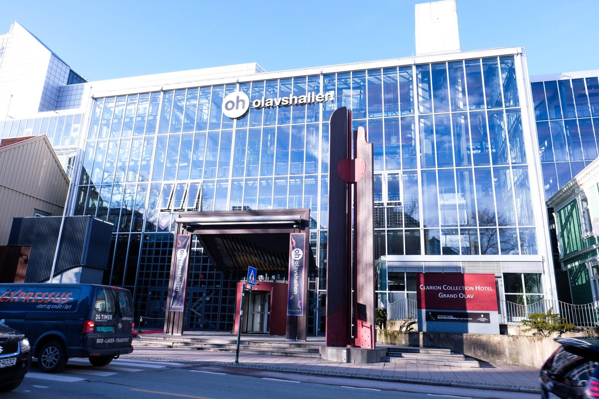Trondheim i dag: Michelin-guiden 2020 - og én ting er sikker: De fleste bliver skuffede