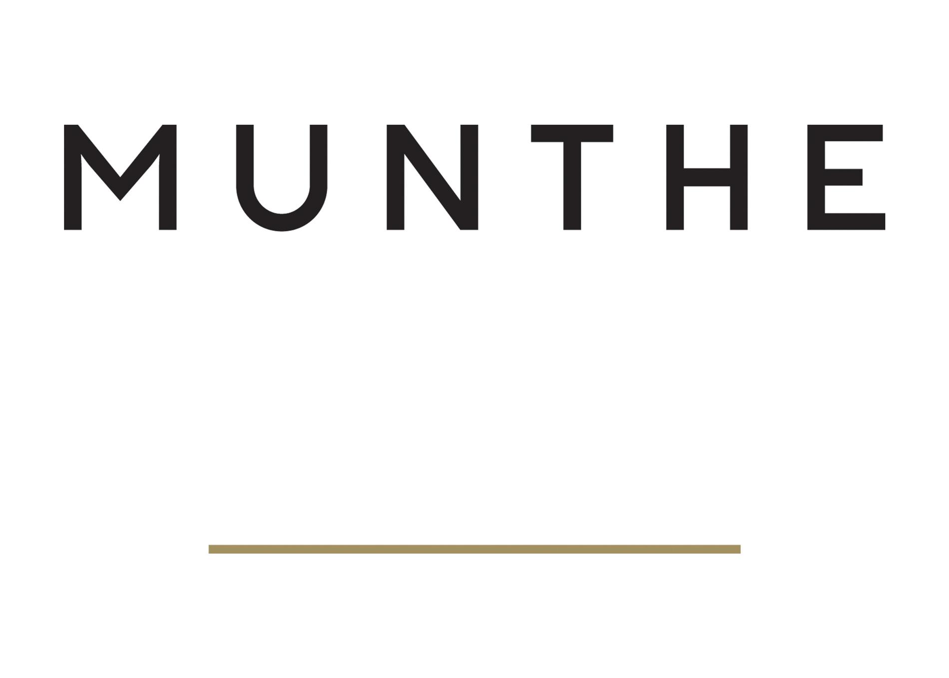 Gør et kup: Munthe afholder kollektionssalg i Aarhus