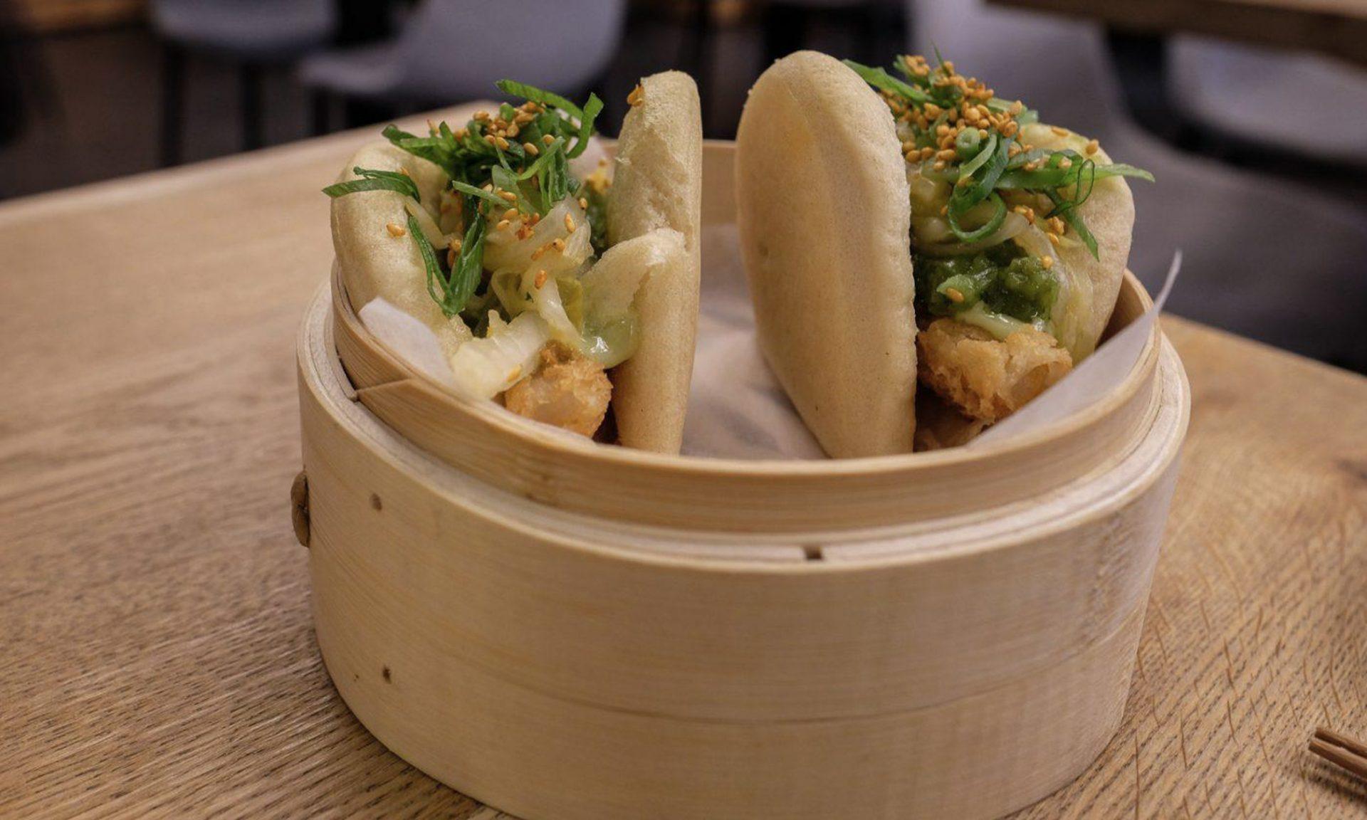 Populær restaurant udvider: Nu kan du få leveret Nams måltidskasser i hele landet