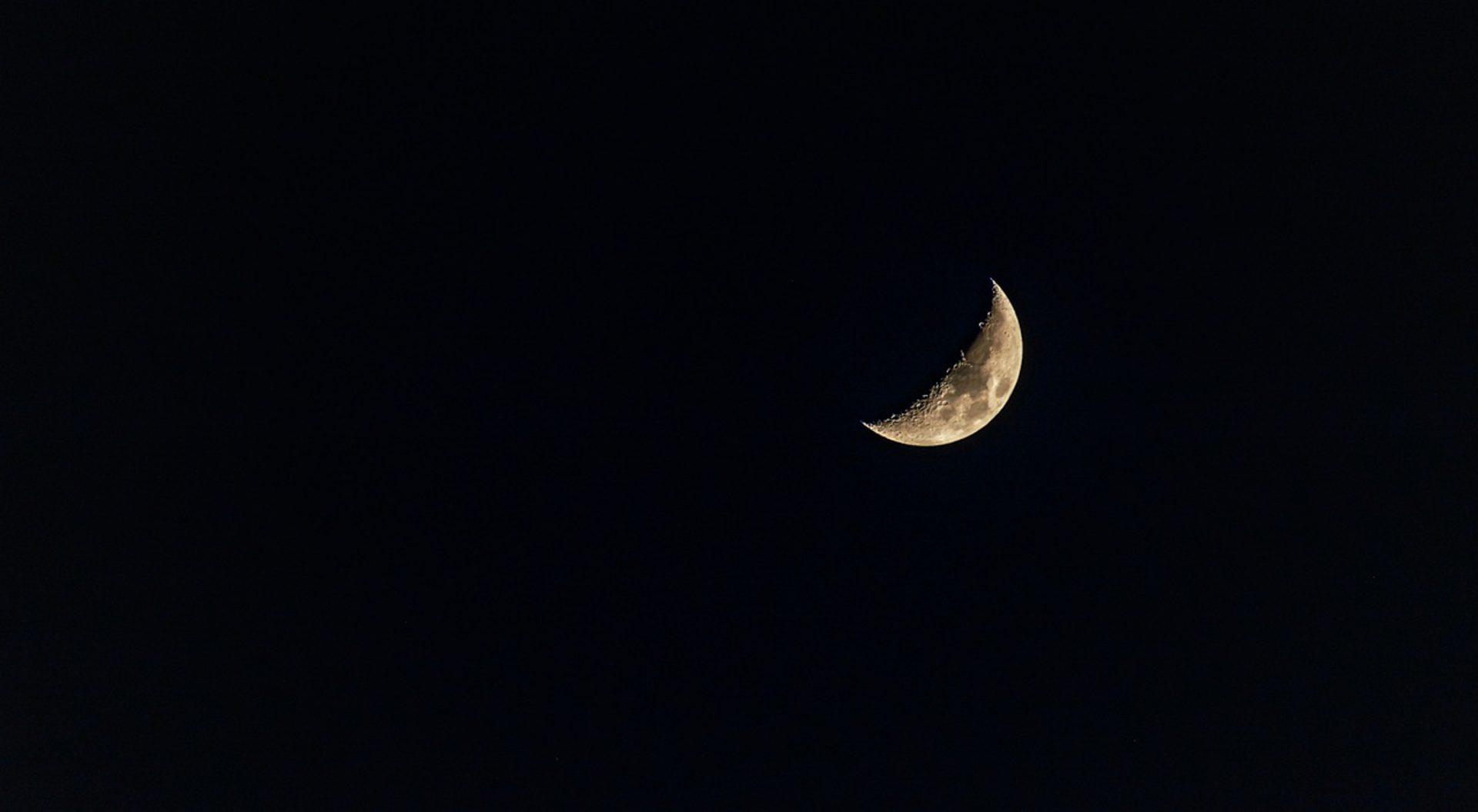 Sig godnat ude i naturen: Nationalpark Mols Bjerge tilbyder overnatning i det fri