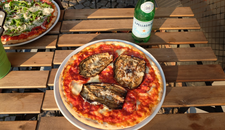 nummer-10-ventricina-hos-pizza-adagio_