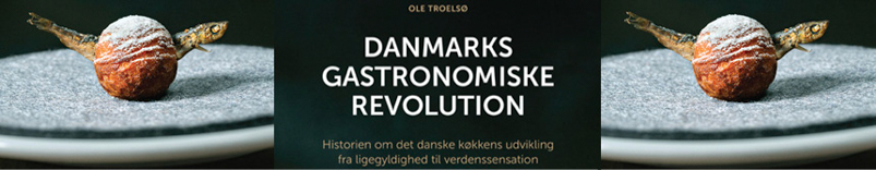 Ole Troelsø 803px