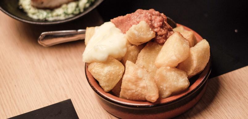 patatas-brava-paa-canblau
