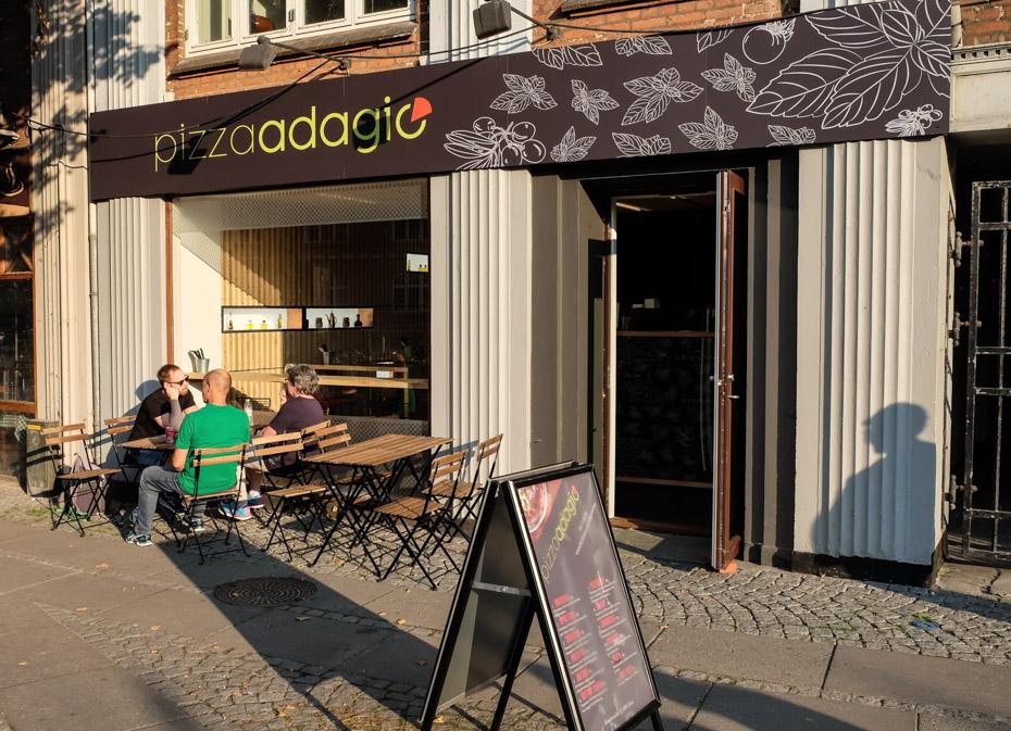 pizza-adagio-ved-aaen-i-aarhus