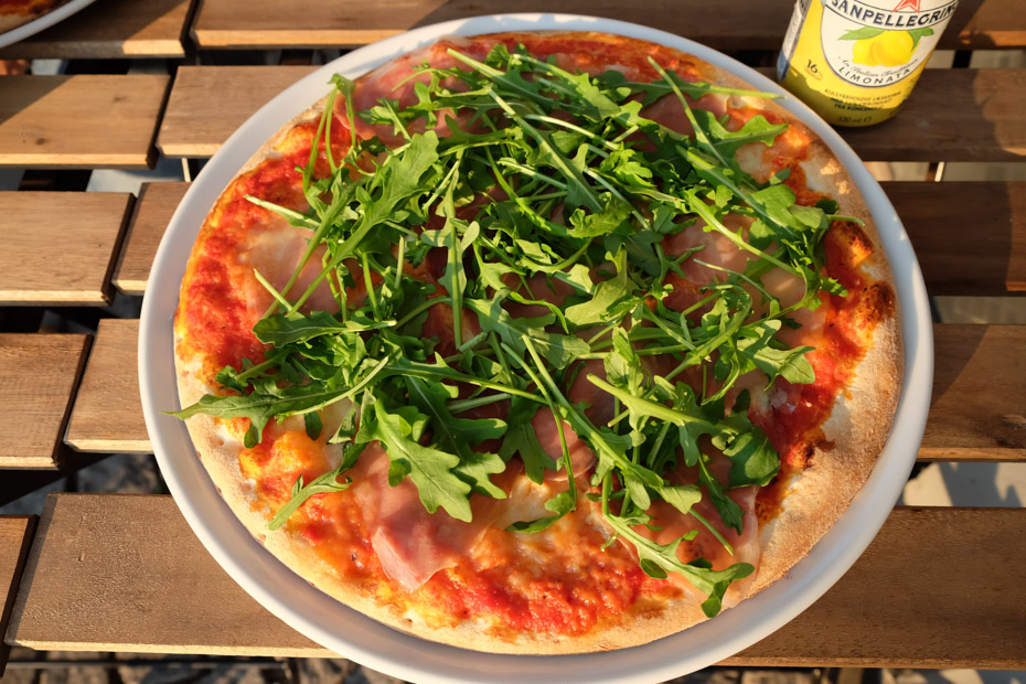 pizza-nummer-9-gorgonzola-hos-pizza-adagio_
