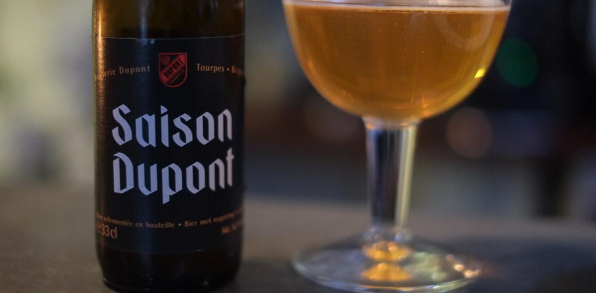 Saison Dupont på Vesterlauget_