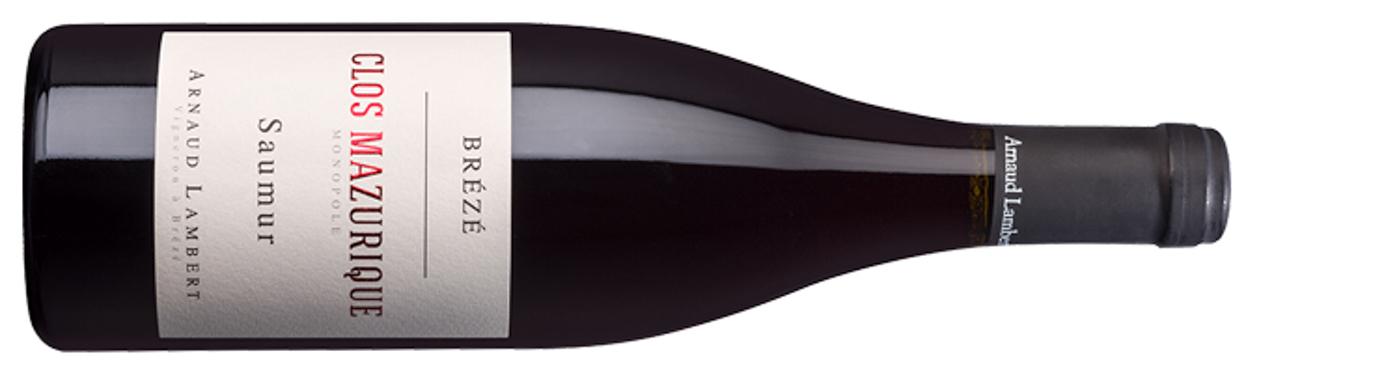 Tjek vinen: Smagen af sommer - i denne uges vin undgår du skuffelser
