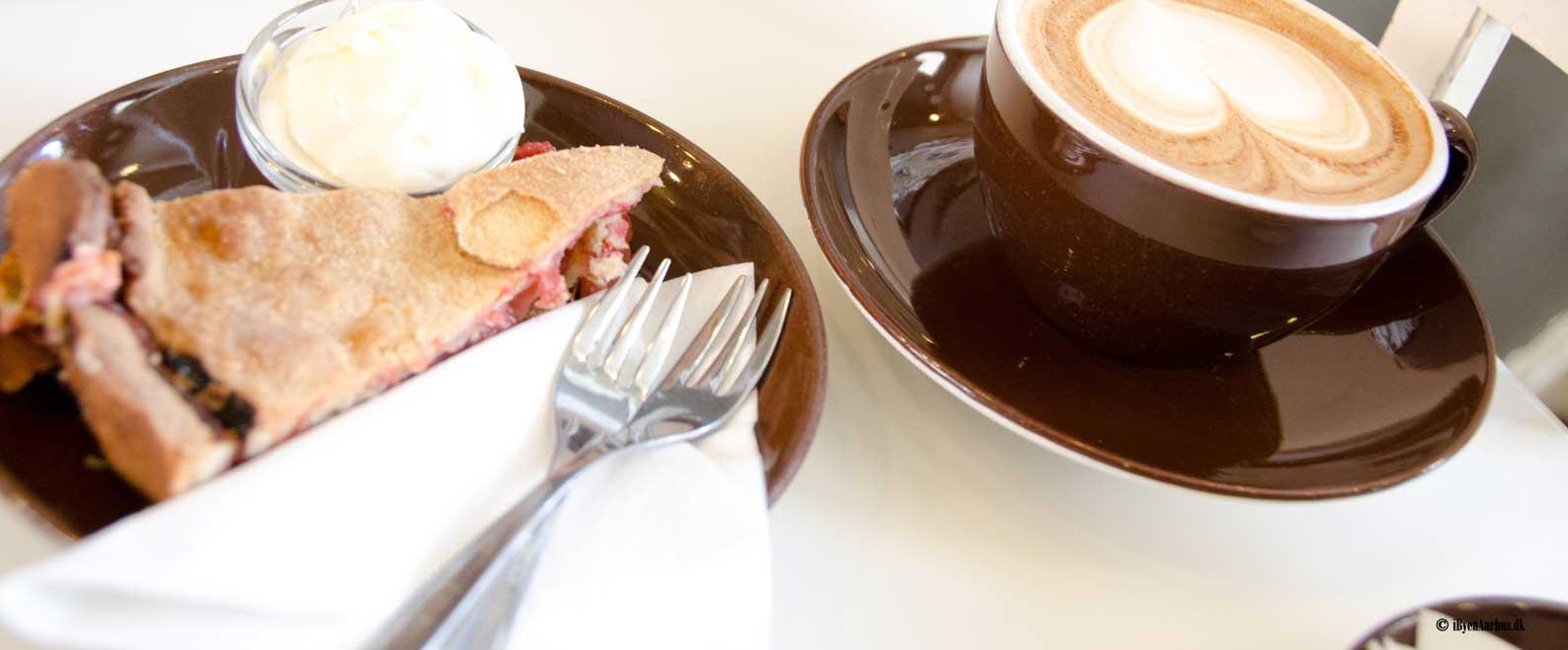 Sigfreds Kaffebar