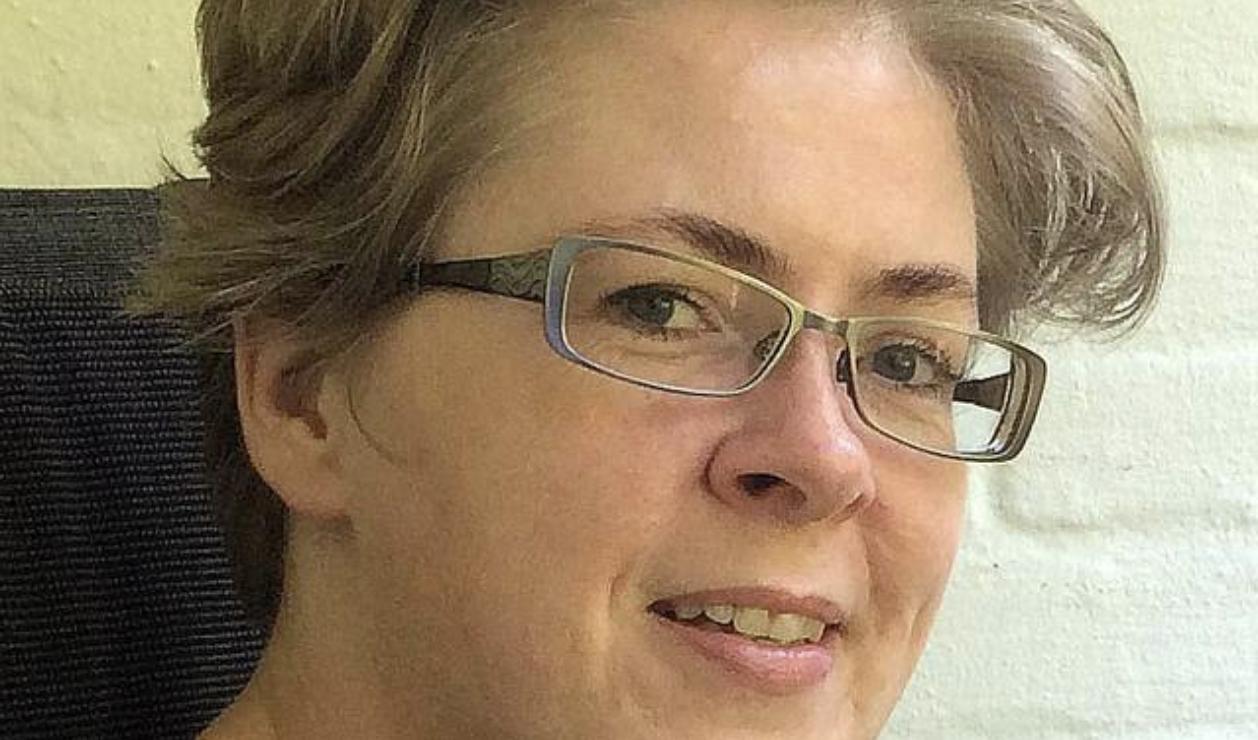 Efterlysning: 44-årig kvinde har været forsvundet i en uge