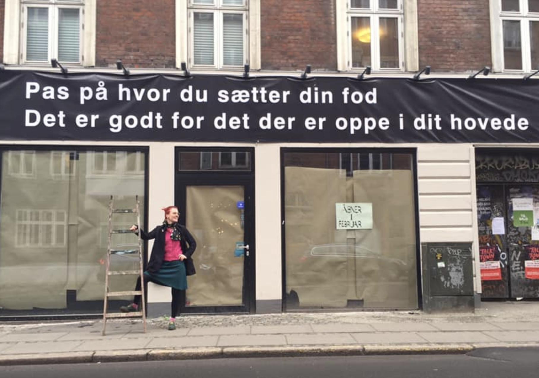 Nyt spillested genåbner på legendarisk adresse i Aarhus