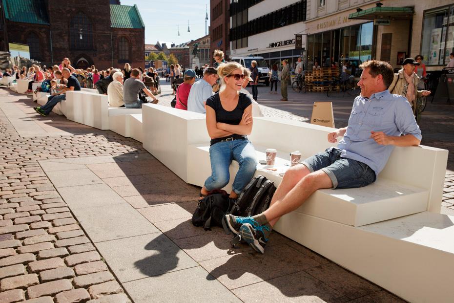 Sofa Aarhus Festuge 2015
