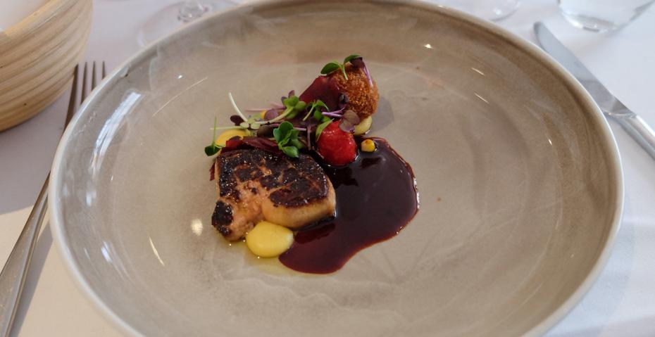 stegt-foie-gras-paa-miro