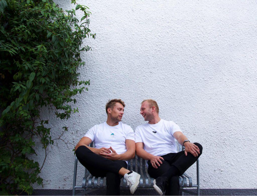 Tunø Wear: Tunø lægger navn til nyt dansk tøjmærke