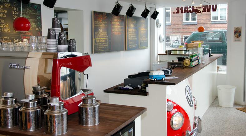 VW-front-på-VW-Café-i-Aarhus