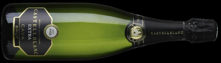 Tjek Vinen: Nytårets bedste bobler til maks 100 kroner