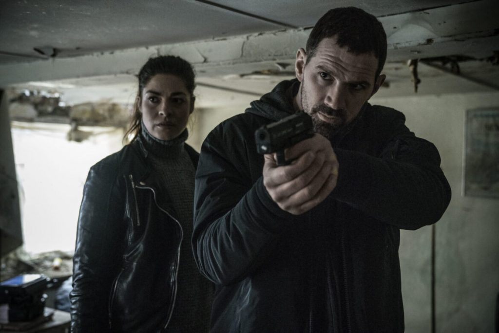 Underholdning på en lockdown søndag: 6 gode serier der vender tilbage i 2021