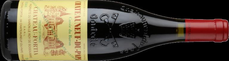Tjek vinen: Årets julevin 2019