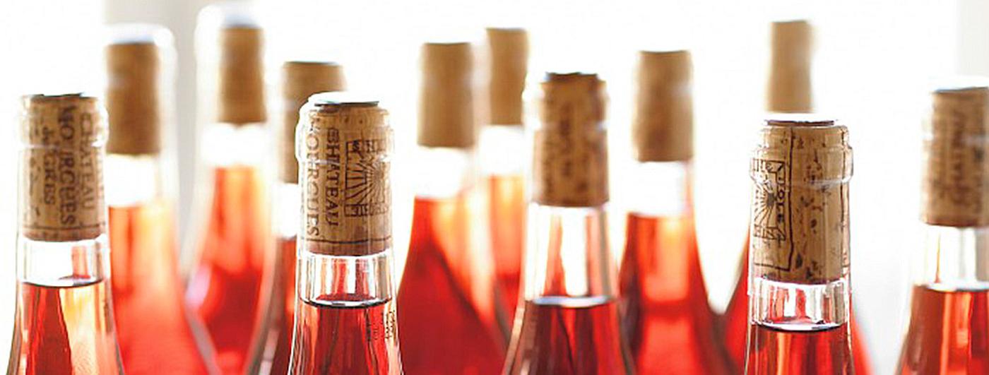 Bichel Vine: Påskestue med gratis vinsmagning - åbner 30 forskellige vine